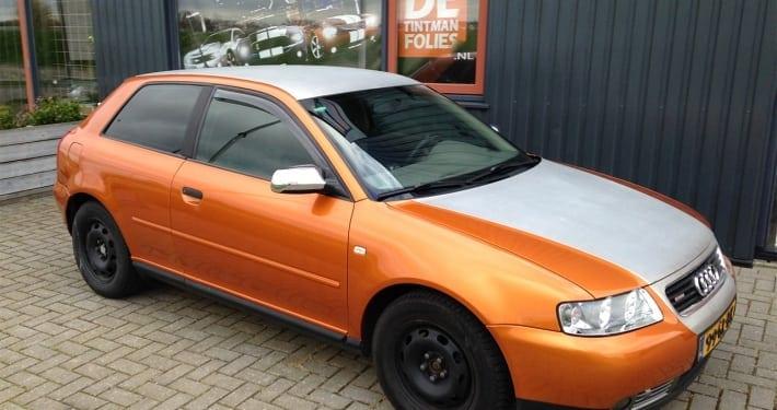 Audi-wrap6