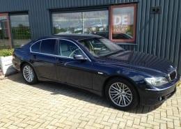 BMW 7-serie blindering ramen 02