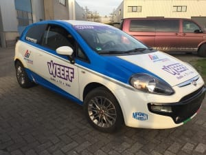 Auto Europa Italie reclame-7