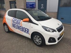 Groot & Nieuweboer reclame-3