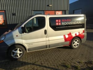 Mark Roozendaal reclame-2