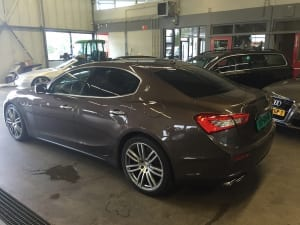 Maserati Ghibli blinderen-2