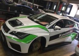 Raceauto Bas Koeten seat porsche ford-16